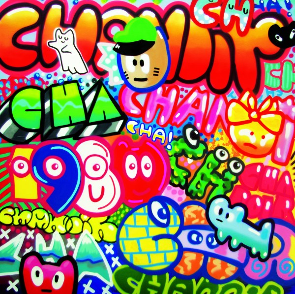 Chanoir… After K-Live !!!