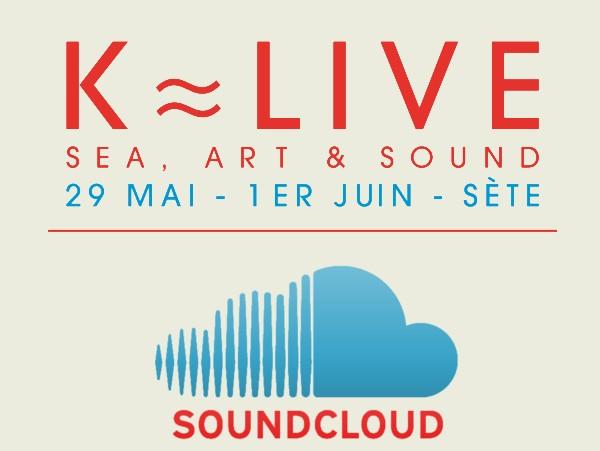 K-LIVE 2013 en musique…