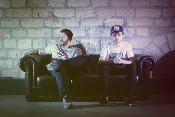 K-LIVE 2015 : The Geek x Vrv au Théâtre de la Mer le 5 juin !